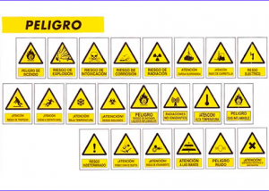 placas-seguridad